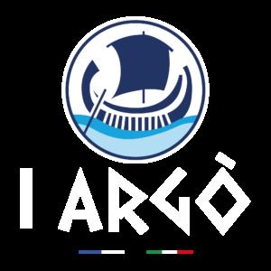 I ARGÒ